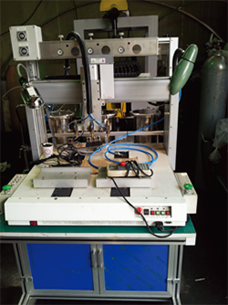 201309C_Spray Coating Systems1