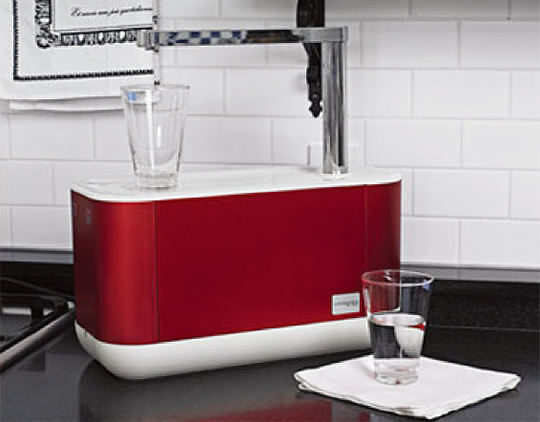 201309C_Water Purifier