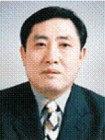 President Han Sang-ung
