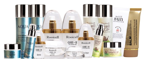 Skincare Products3