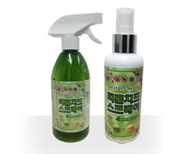 Phytoncide-Air-Freshener