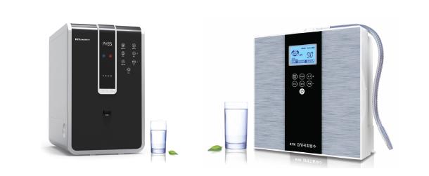 KYK-Alkaline-Water-Ionizer