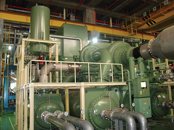 Compressed-Dry-Air-System_1