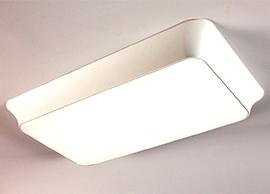 Phosphorescent-LED-Lighting