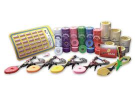 Binders--Tapes-for-Farming-&-Greenhouse-Repairing-Tapes