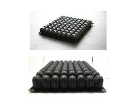 Air-pressure-Ulcer-Cushion-&-Mattress