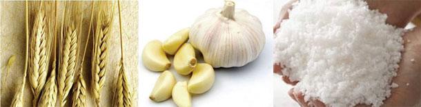 Barley-Tea-&-Garlic-Salt