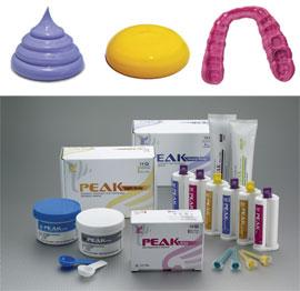 Dental-Impression-Materials-for-Dental-Clinic
