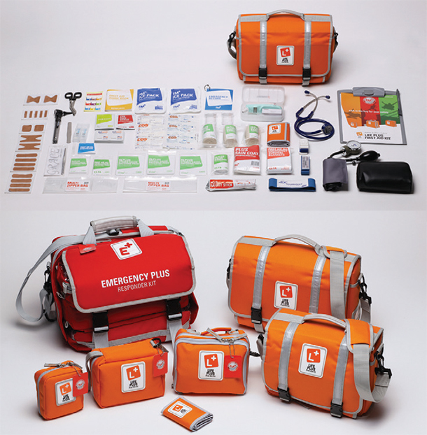 First-Aid-Kit-Bags