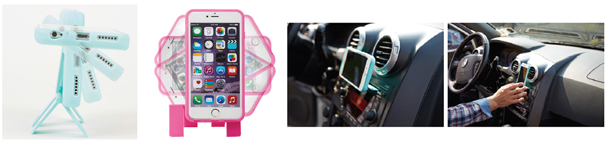 Iphone-Case-Cover-&-holder