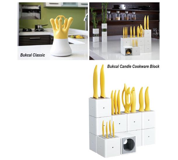Kitchen-Utensils