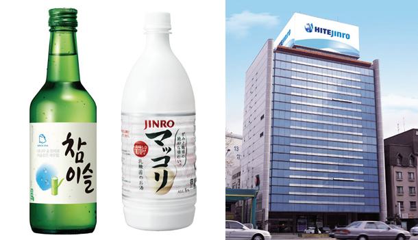 Korean-Popular-Liquor
