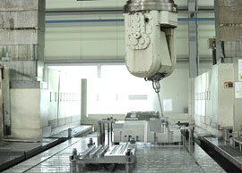 Large-5-Axis-Machining-Center