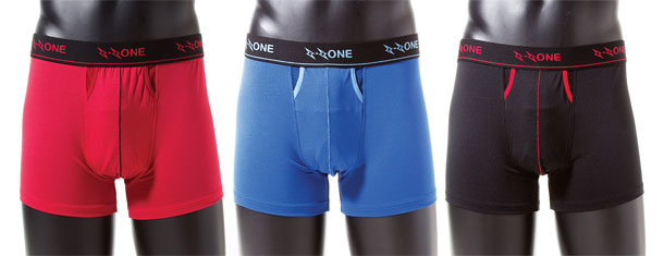 Men's-Boxer-Shorts