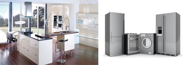 Metalized-or-Non-metal-Films-for-Surface-of-Furniture,-Home-appliances-and-Interior-Decoration