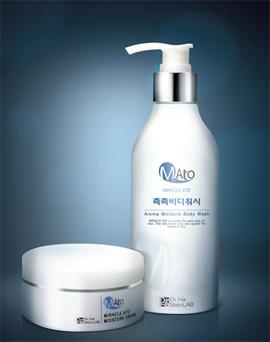 Moisturizing-Cream-&-Body-Wash