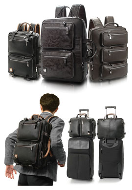 Multifunctional-Bag-for-Businessmen