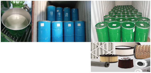 PVC-SOL-for-automotive-airil-filter