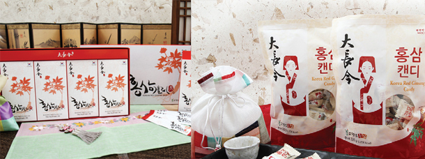 Red-Ginseng-Jelly-&-Candy