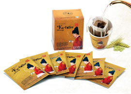 Roasted-Barley-Coffee-(Low-Caffeine)