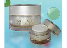 Zuowl-Snail-Stem-Cell-Clinic-Nourishing-Cream