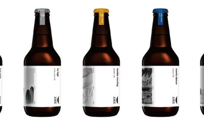 Korean Craft Beer
