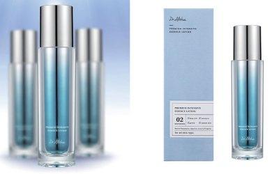 Functional Cosmetics