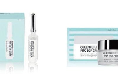 Cosmeceuticals for Anti-Aging & Wrinkle Improvement