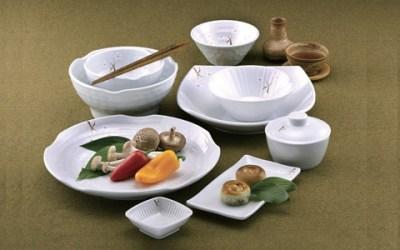 Melamine Kitchenware
