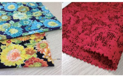 High-Quality Textile & Fabrics
