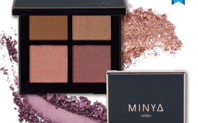 Makeup-Skincare Hybrid Cosmetics