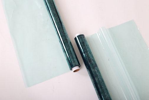 Nano Thermal Sheet & Film