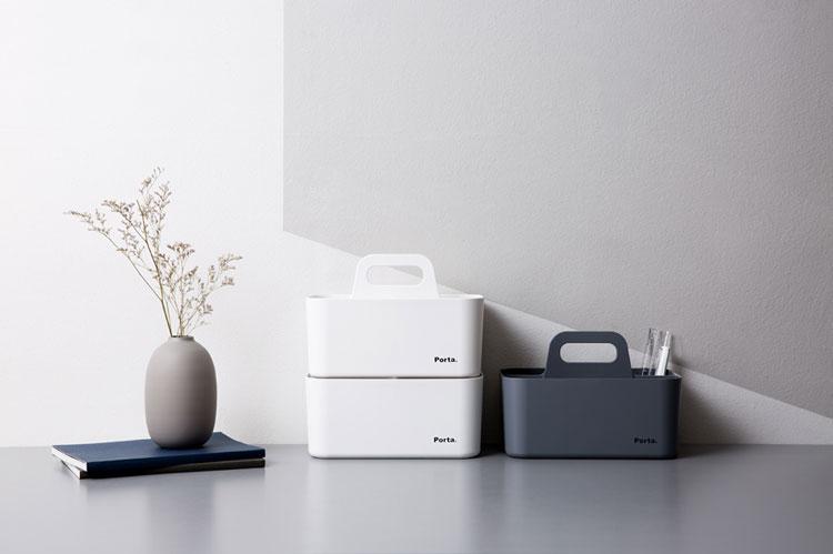 Living & Storage Items