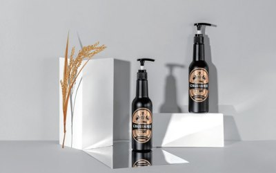 Haircare Product