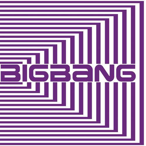 https://i2.wp.com/korean-zone.persiangig.com/bb%20Albums/bb%20-%20cover%20%2811%29.jpg