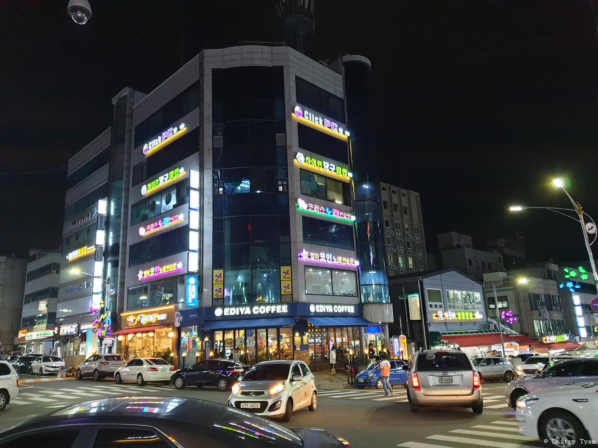 câștigurile din coreea de la ulan ude verificate)