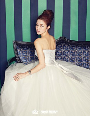 Koreanweddinggown_IMG_9805