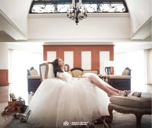 Koreanweddinggown_CJH05