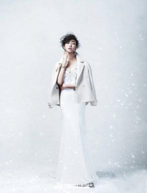 Koreanweddinggown_IMG_0136