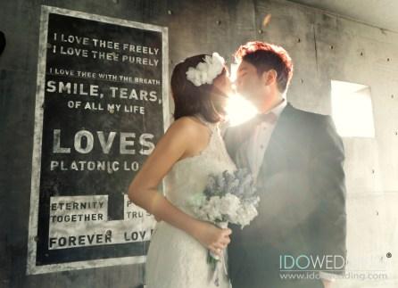 korean wedding photo_mm05