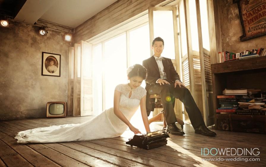 koreanweddingphoto_ja08