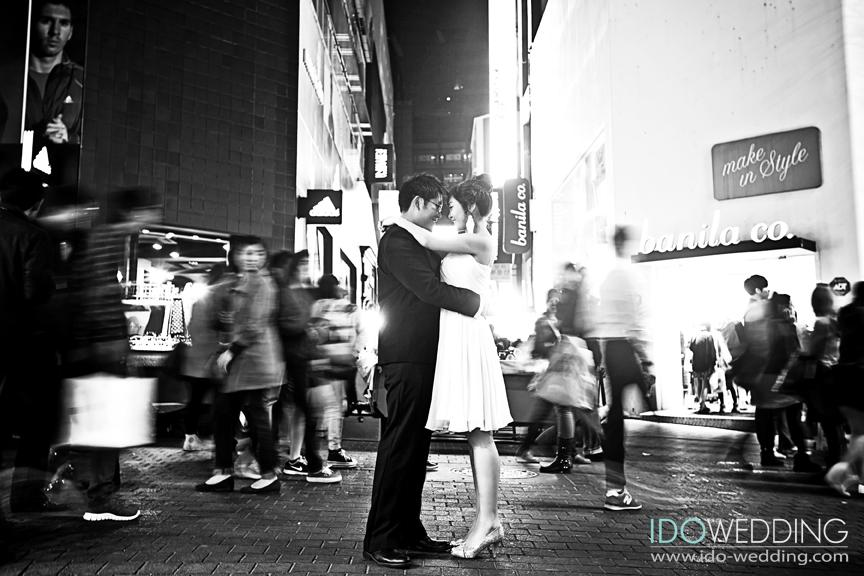 korean wedding photo_kg8661