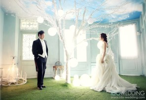 korean wedding photo_kk014