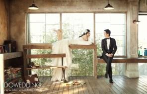 korean wedding photo_ln09