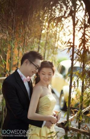 korean wedding photo_vm17