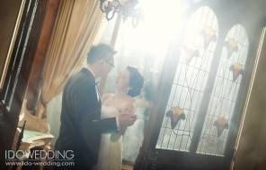 korean wedding photo_vm25