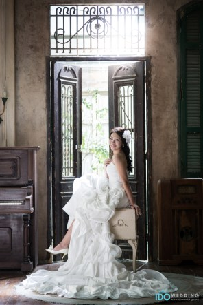 koreanweddingphotography_idowedding1726