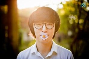 koreanweddngphotography_00015
