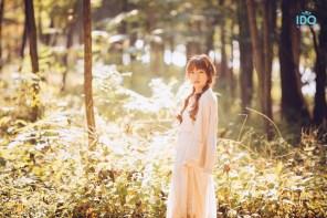 koreanweddngphotography_0203