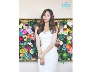 koreanpreweddingphoto_gdb 1-11